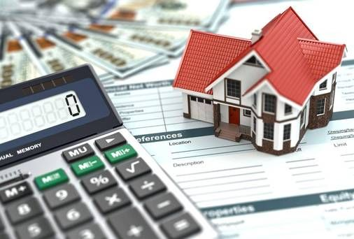 Mortgage holders here pay €250 more than EU average each month - Independent.ie