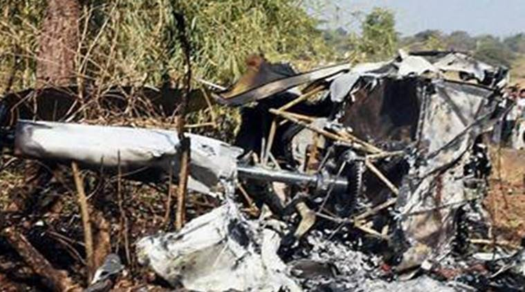 UAE says 4 soldiers killed in Yemen helicoptercrash