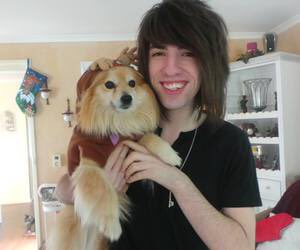 Happy Birthday Jordan Sweeto :)