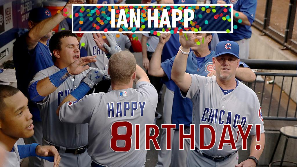 Wishing a happy 23rd birthday to @ihapp_1! https://t.co/a0v9ZjIq2T