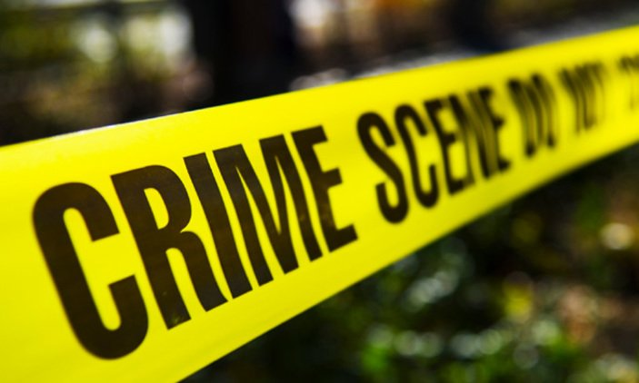 Iganga student commits suicide