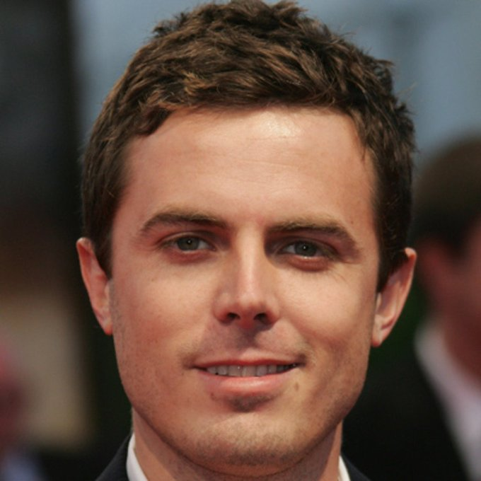 Happy birthday to Casey Affleck aaand William Goldman