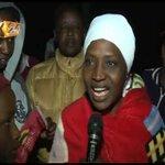 Gatundu residents celebrate Uhuruto victory