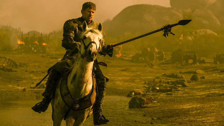 Week in #GameofThrones: The aftermath of that ferocious battle scene https://t.co/HuAd2t6Jis https://t.co/WxWt5rLHEs