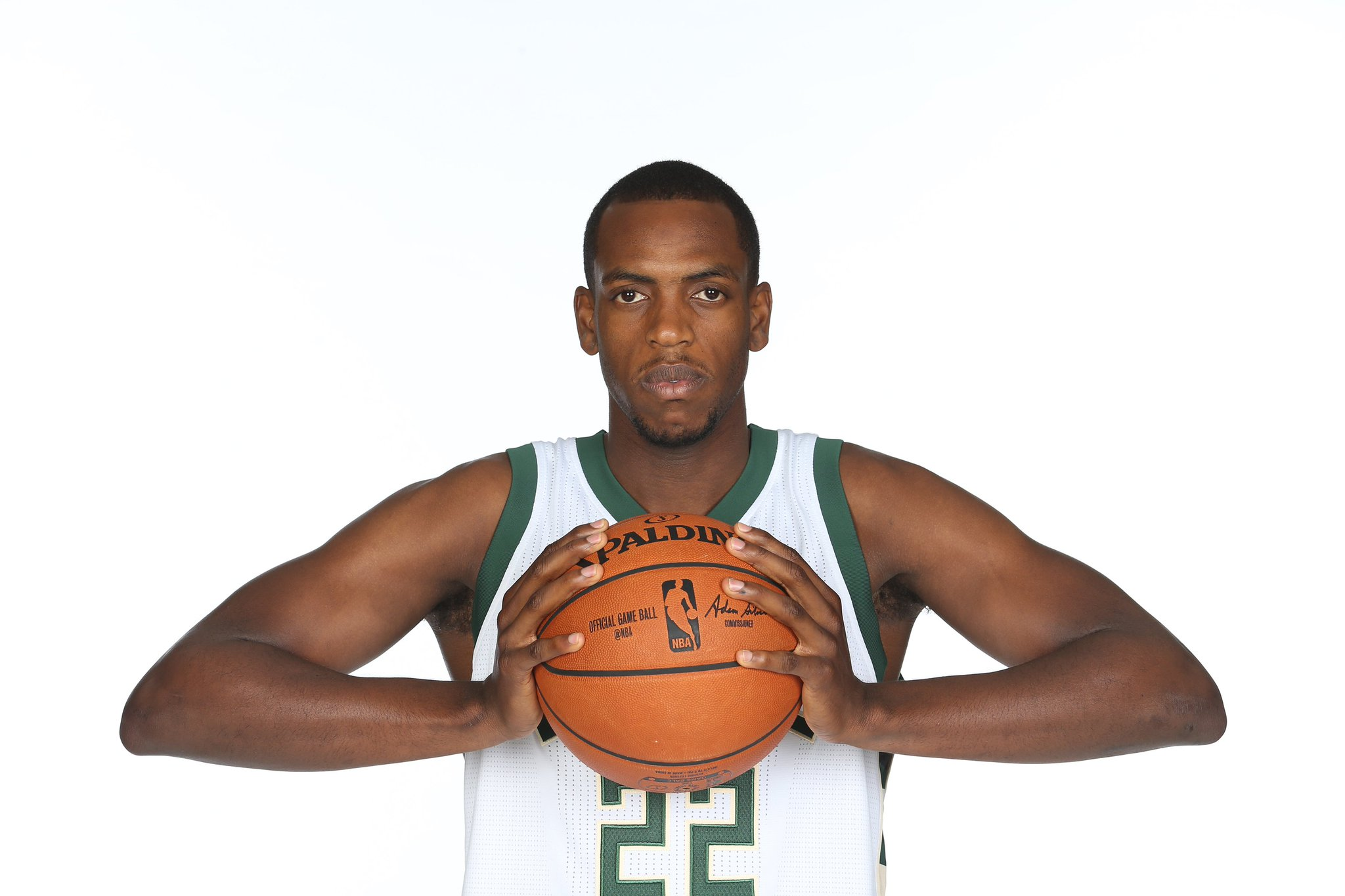Join us in wishing @Khris22m of the @Bucks a HAPPY 26th BIRTHDAY! #NBABDAY https://t.co/SUprZbHv0I