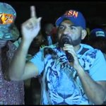 Mombasa Governor Ali Hassan Joho storm out of IEBC office
