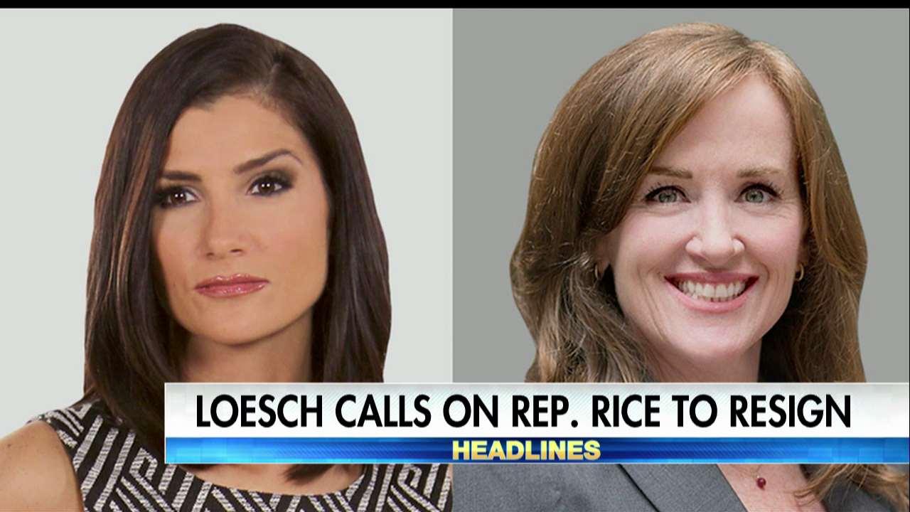 .@DLoesch calls on @RepKathleenRice to resign. https://t.co/mtWxDnU1eR https://t.co/AFUNXwqMDG