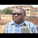 Protests hit Siaya, Homa Bay & Migori as Nasa supporters react to Uhuru Kenyatta's win