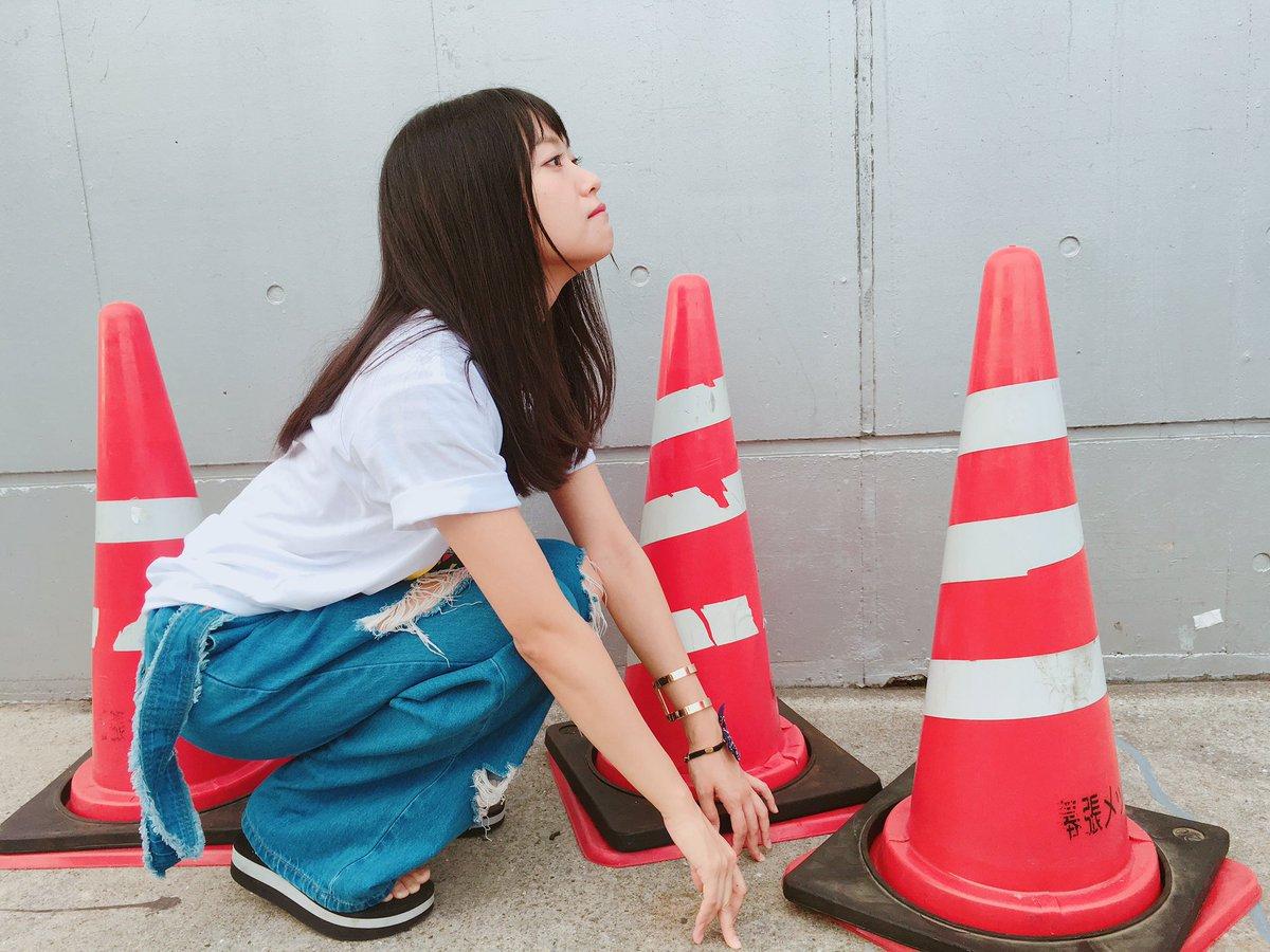 松井玲奈ちゃんかわいい©2ch.netYouTube動画>35本 ->画像>1590枚