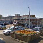 Norovirus outbreak shuts West Cumberland Hospital ward