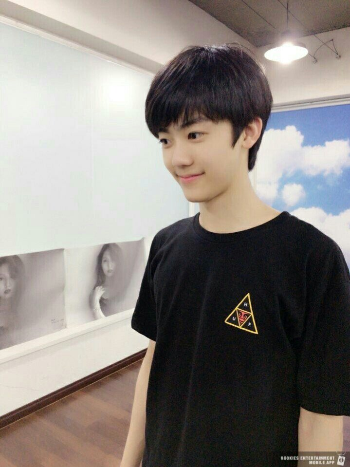 #HAPPYJAEMINDAY