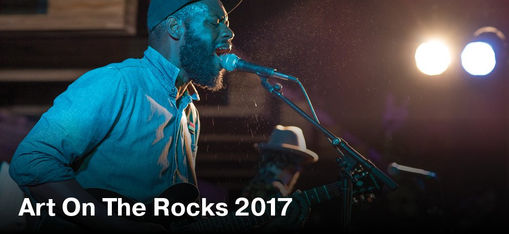 Art on the Rocks returns to @bhammuseum on the 18th, where BHM's artists, makers, and musical guests come together. https://t.co/nQ8vtqM8Sk