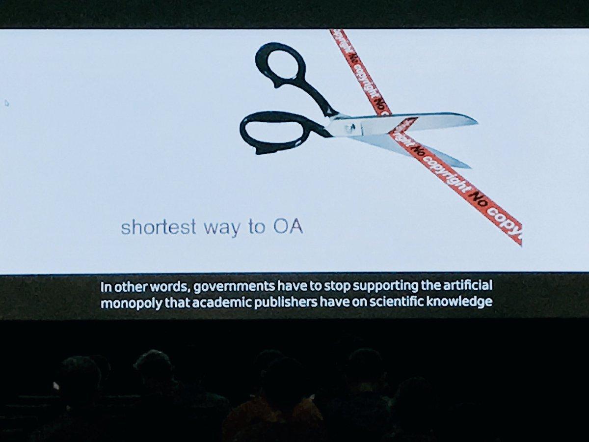 #wikimania