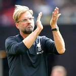 Watford's late leveller leaves Klopp fuming