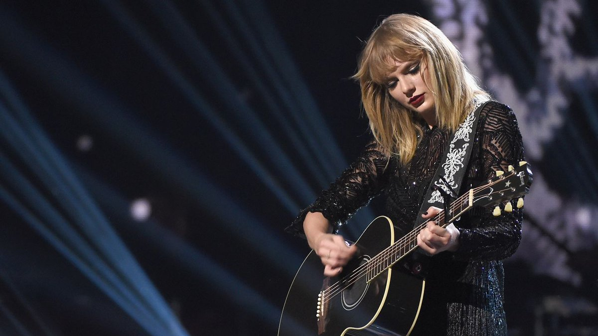 The Judge Tossed DJ's Suit Against Taylor Swift On Grounds Of 'Insufficient Evidence'