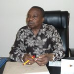 Mwingi West rivals want Wiper win nullified over voter bribery claims