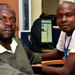 NMG photographers attacked, robbed of cash and equipment