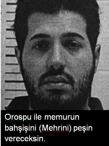 RT @romromgkal: #DinlerİnsanUydurmasıdır Sizin ayetinizi hayırsever iş adamı  Reza da söylüyor. https://t.co/YVJdYqMOzc