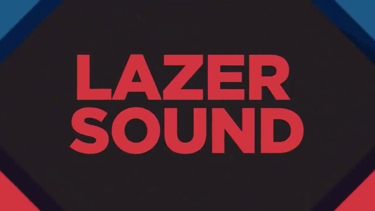 NOW ON #LAZERSOUND @SWIZZYMACK TAKE OVER @DIPLO SECRET AUSTRALIA SET @BEATS1 @APPLEMUSIC https://t.co/bGcqluEgeG https://t.co/dsChSauhj9