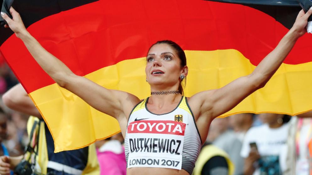 #Dutkiewicz