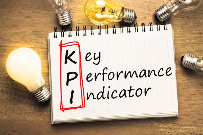 Key Performance Indicators (KPIs) You Should Track for Your Small Business | FreshBooks Blog https://t.co/T1zMiW5N4g https://t.co/ahJ3Lg9a0R