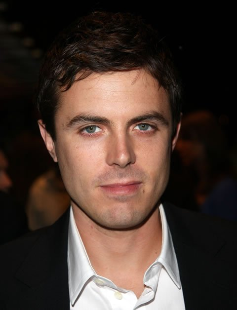 Happy Birthday Casey Affleck