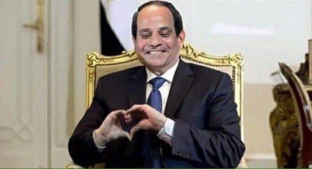 RT @Mahmoud_Eissa10: #المحن_اخرتو_ايه هتبقى سيسى هو فى حد بيتموحن اده 😂😂 https://t.co/Lon2oMVvku
