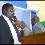 Kutoka Dodoma Rais Mpya wa TFF ametangazwa rasmi