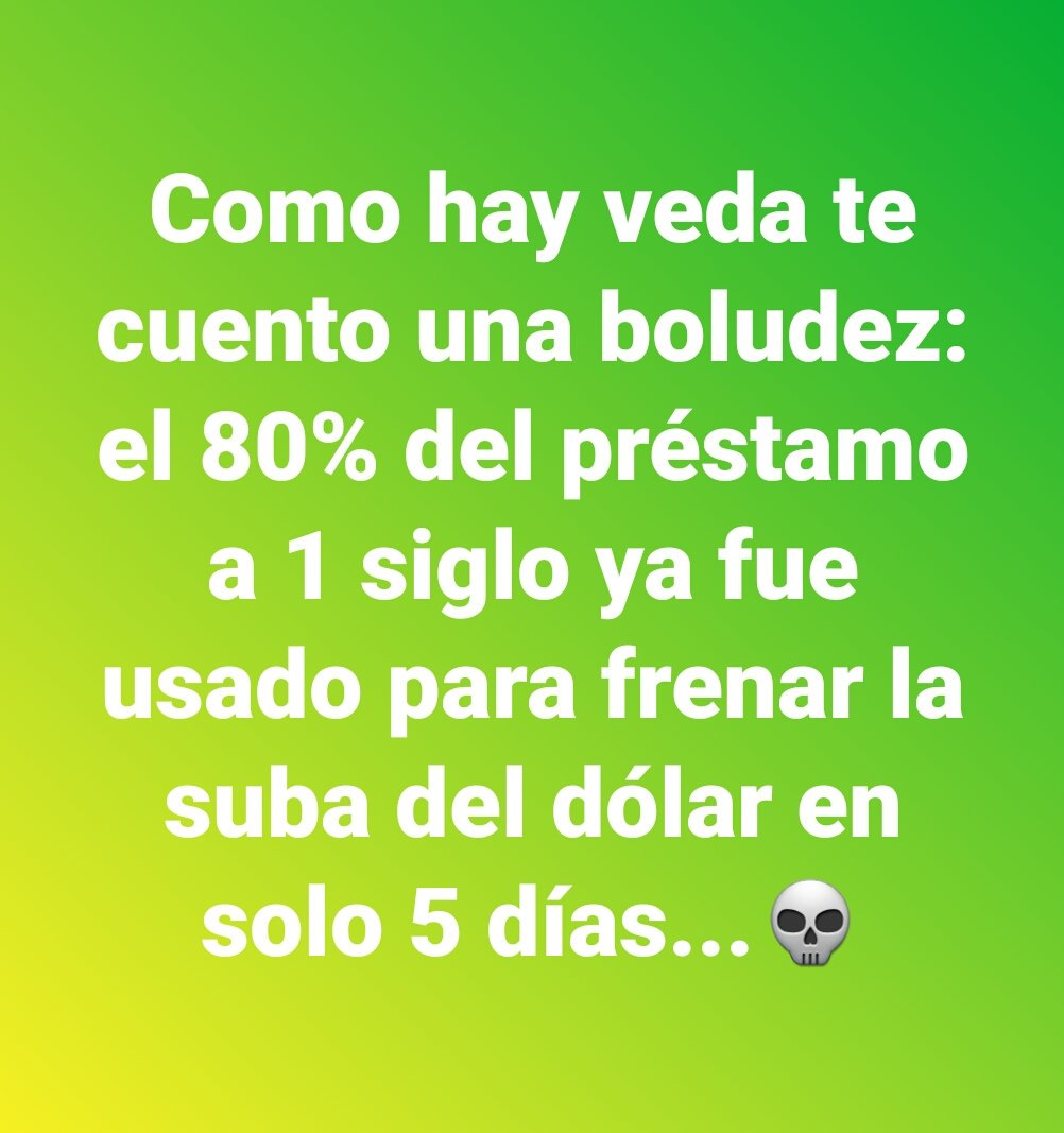 RT @VictorPfsa: #YovotoCambiemos #YoVotoPitrolaDelCano #YoVotoTombo #YoVotoRamalBregman #EsAhoraBuenosAires https://t.co/asrRP4zcKd