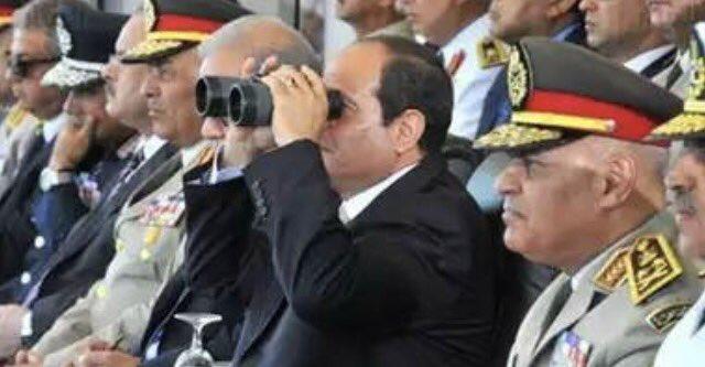 RT @frawlyh_tota: لسة في ناس عايشين هناك أهو!!😂 ازنق عليهم يا سيطرة 👻😜 #متقدرش_تعيش_منغير https://t.co/Wj6eY4DVGF