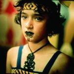 New Zealand Film Festival Screens Nine Movies in Rio de Janeiro