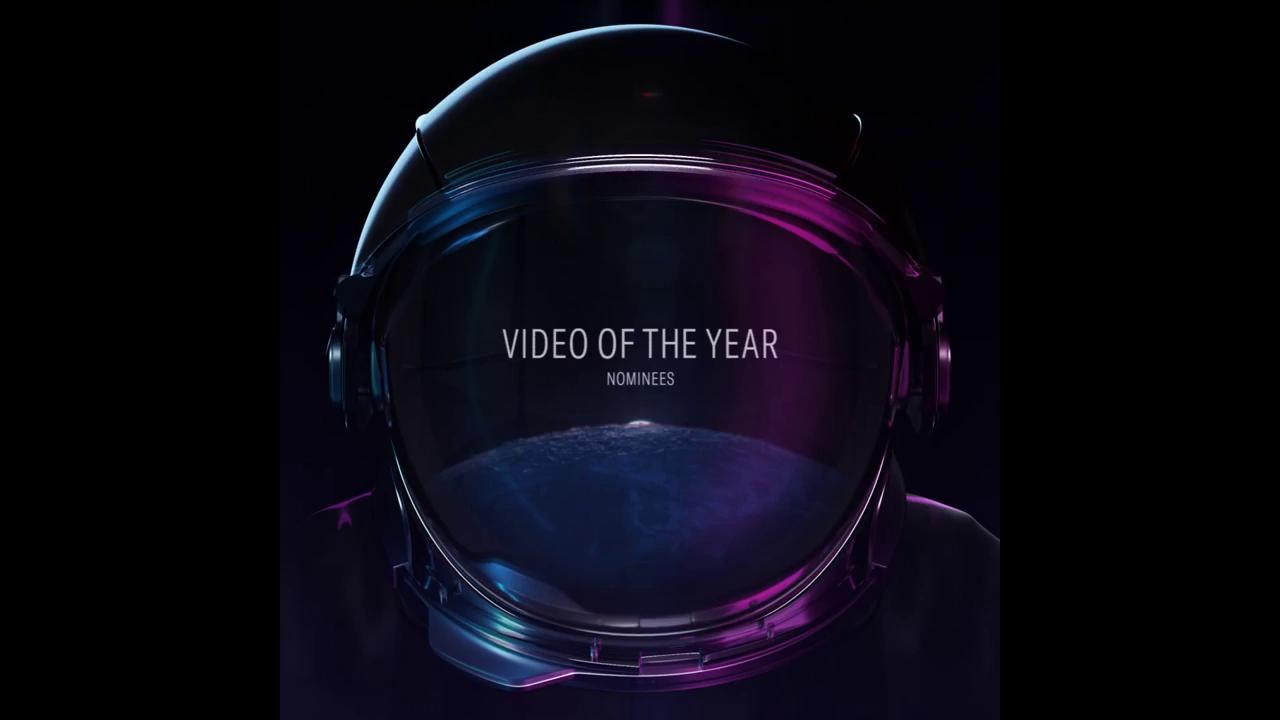 Brace for impact and make your pick for Video of the Year at the 2017 @VMAs: https://t.co/CGTLSIjNUy �� https://t.co/1sp0CguVxx