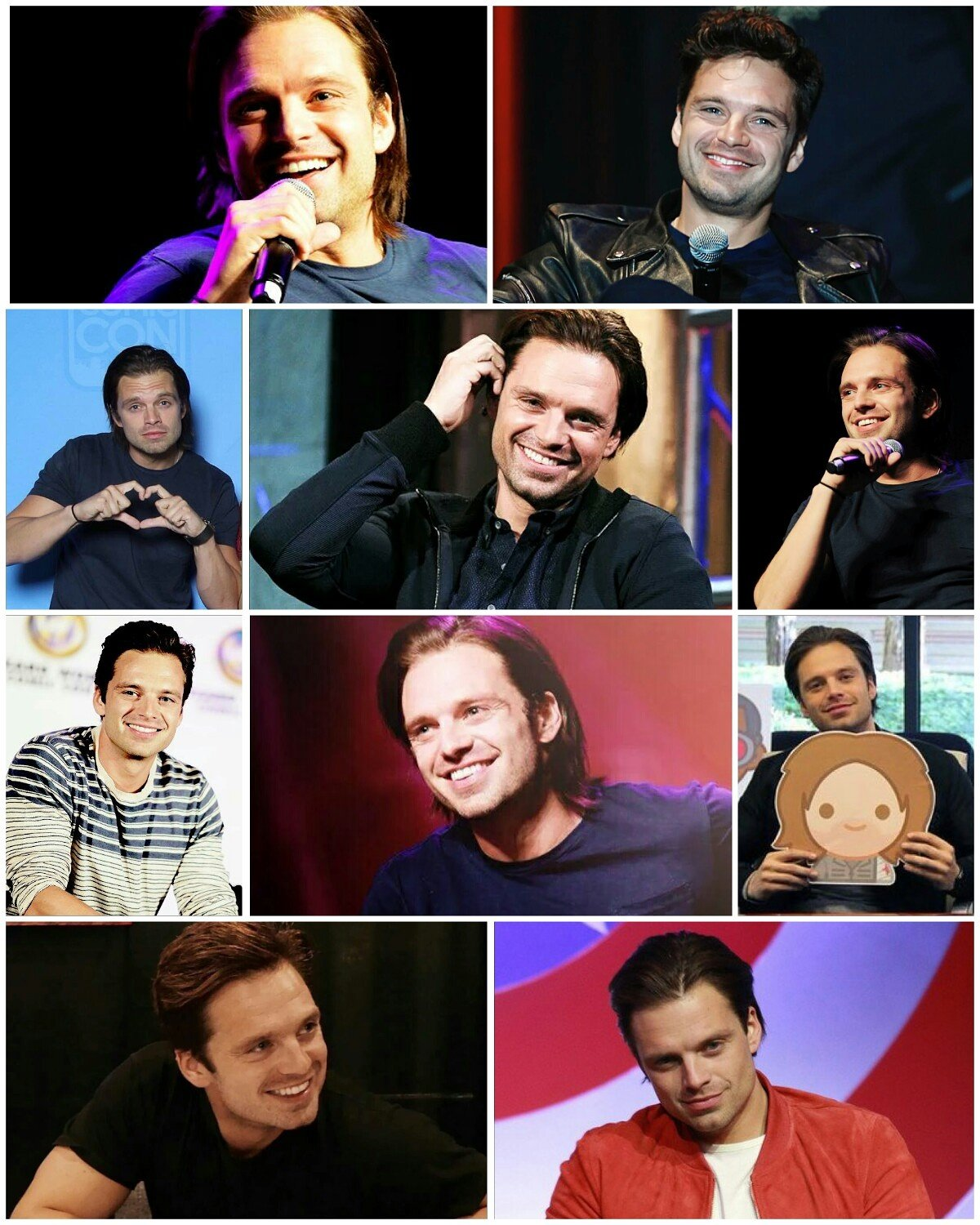 HAPPY BIRTHDAY TO THE AMAZING HUMAN BEING THAT IS SEBASTIAN STAN...