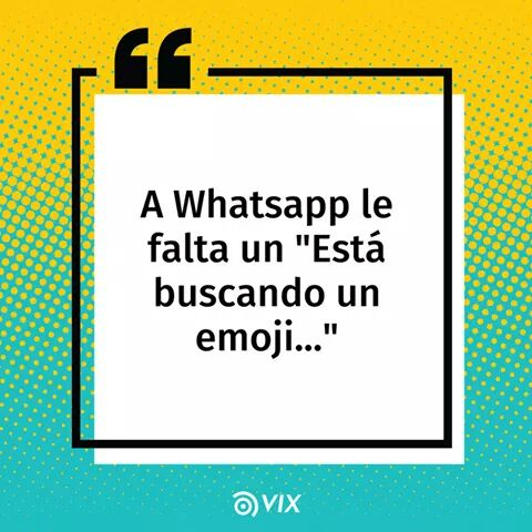 RT @RooIvanna: Sería para mi, sin dudas  Jajaja #ElTTSeQuedóPerreandoVIGNA https://t.co/yTWBSy2yTy