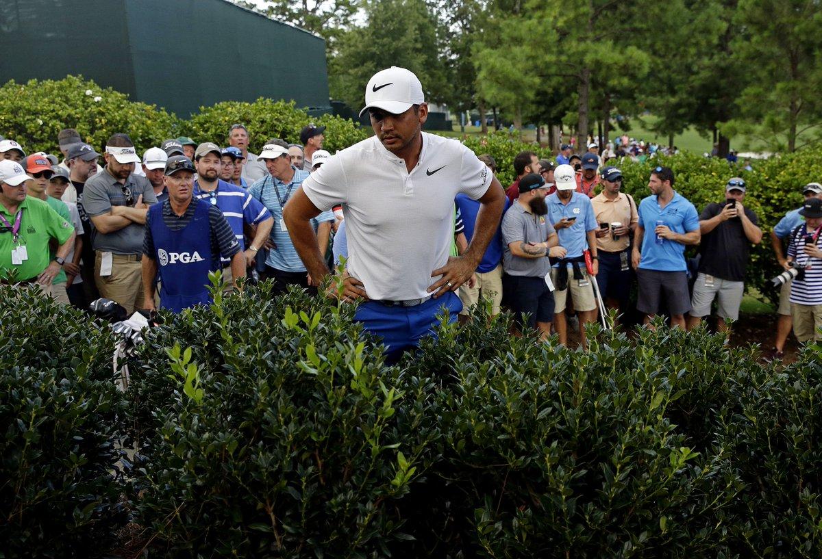 #PGA2017