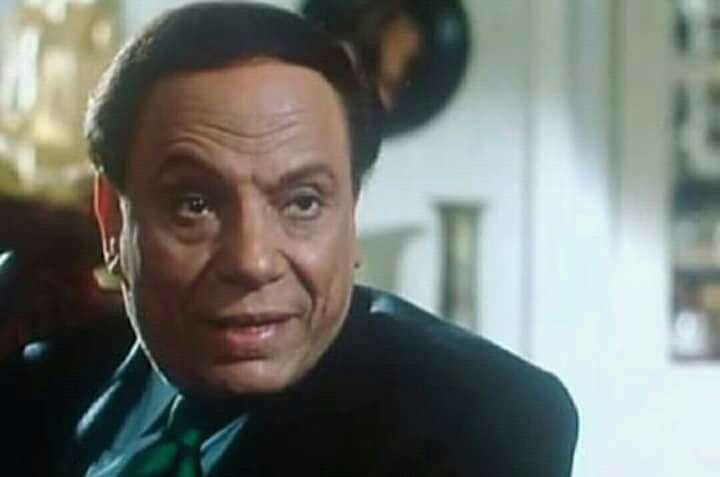 #المحن_اخرتو_ايه محن ايه ياوله 😂😂😂 https://t.co/qbDlA5yeMX