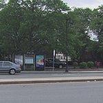 Police Make Arrest In DorchesterCarjacking