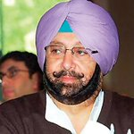 Punjab CM silent on cable network's 'tax avoidance'