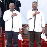 How Opposition botched its bid for State House
