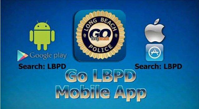 #LBPD