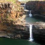 Kimberley tourists to be charged $150 to access sights by Wunambal Gaambera Aboriginal group