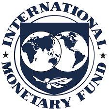 Sri Lanka's public finances strengthening-IMF