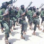 Al shabaab in a major split over mistrust