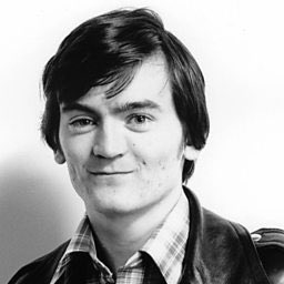 Happy Birthday To Feargal Sharkey from the Undertones, born this day in 1958