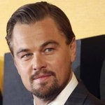 Leonardo DiCaprio to play da Vinci in new biopic