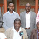 Naivasha safe for business, traders told