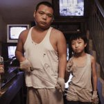 MIFF 2017: King of Peking is a loving ode to the 'glory days' of DVD piracy