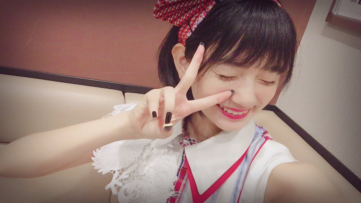【OnePixcel】田辺奈菜美ちゃん本スレPart174【ワンピクセル】©2ch.netYouTube動画>8本 ->画像>302枚