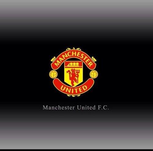 #ManchesterUnited