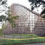 Roller coaster on test run leaves one dead, one injured at amusement park in Beppu